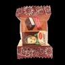 Конфеты Аленка пряничная сказка Красный Октябрь