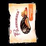 Печенье Романтика карамельный десерт Славянка