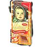 Шоколад Аленка хрустящая сказка 100 гр Красный Октябрь
