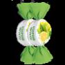 Конфеты Озорные фрукты яблоко-лимон Конти